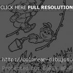 Dora Exploradora #1
